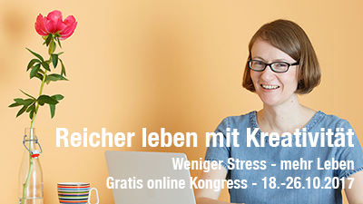 Kreativitäts-Kongress/