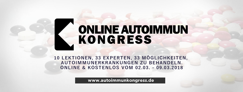 Autoimmunkongress