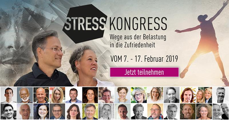 Online-Stresskongress/