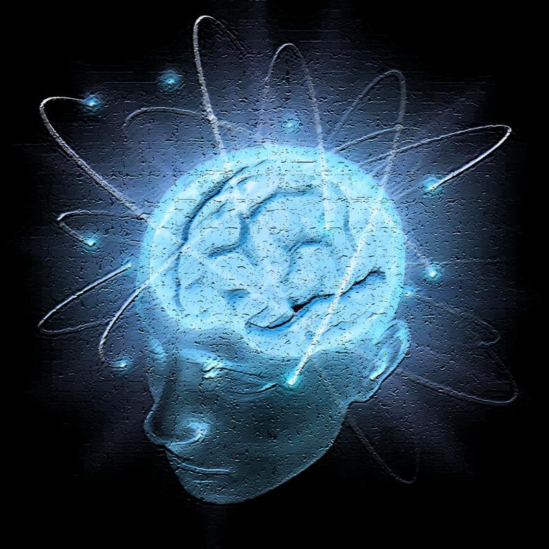 Wenn Bewusstsein Realität schaltet